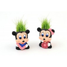 Травянчики