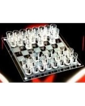 Алко-игра шахматы, , 90грн, Алко-игра шахматы, , Алкоигры