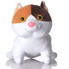 Мягкая игрушка кошка из мультфильма Дом