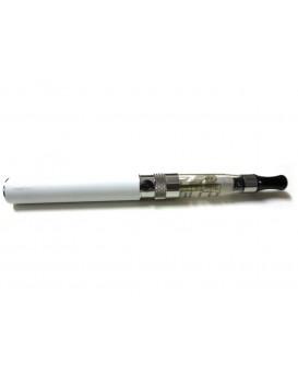 Электронная сигарета  eGo-T многоразовая белая, , 240грн, Электронный кальян eGo-T многоразовый белый, , Электронная сигарета eGo