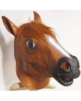 Маска Конь, , 250грн, Маска Конь, , Прикольные маски