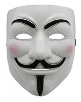 Маска, , 50грн, Маска, , Прикольные маски