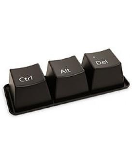 Прикольные чашки - клавиатура , , 145грн, Прикольные чашки - клавиатура , , Прикольные кружки