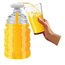 Дозатор воды и напитков