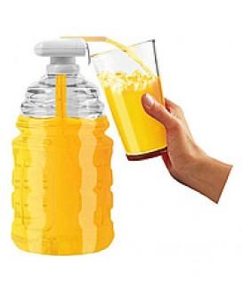 Дозатор воды и напитков , , 135грн, Дозатор воды и напитков , , Прикольные кружки