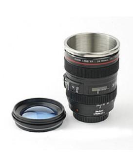 Оригинальная «фото-кружка объектив», , 200грн, Оригинальная «фото-кружка объектив», , Прикольные кружки