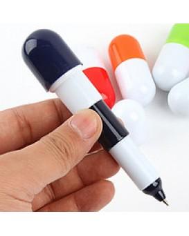 Ручка капсула, , 15грн, Ручка капсула, , Прикольные ручки