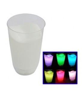 Ночник стакан молока, , 75грн, Ночник стакан молока, , Оригинальные светильники