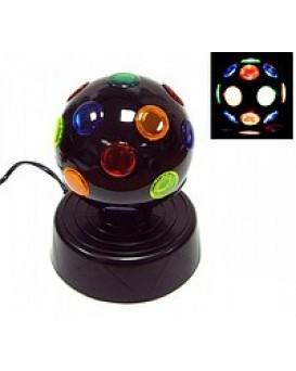 Светильник диско шар, , 160грн, Светильник диско шар, , Оригинальные светильники
