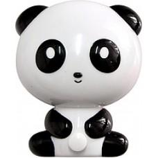 Ночник светильник Панда