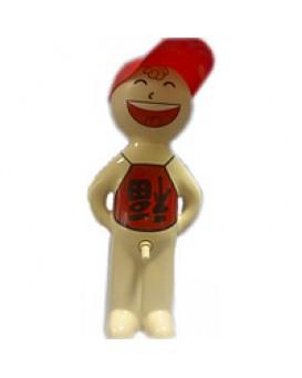 Светильник Малыш в кепке, , 170грн, Светильник Малыш в кепке, , Оригинальные светильники