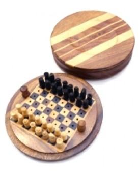 Шахматы, , 160грн, Шахматы, , Шахматы