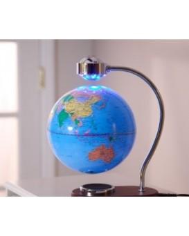 Левитирующий глобус, , 560грн, Левитирующий глобус, , Левитирующий глобус
