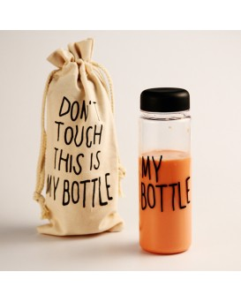 My Bottle+ чехол , , 130грн, My Bottle+ чехол , , Бутылка My Bottle